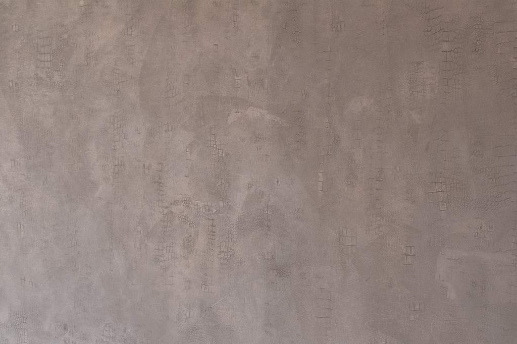1 enduit effet crocodile tugend 67350 peintures tugend for Peinture effet crocodile
