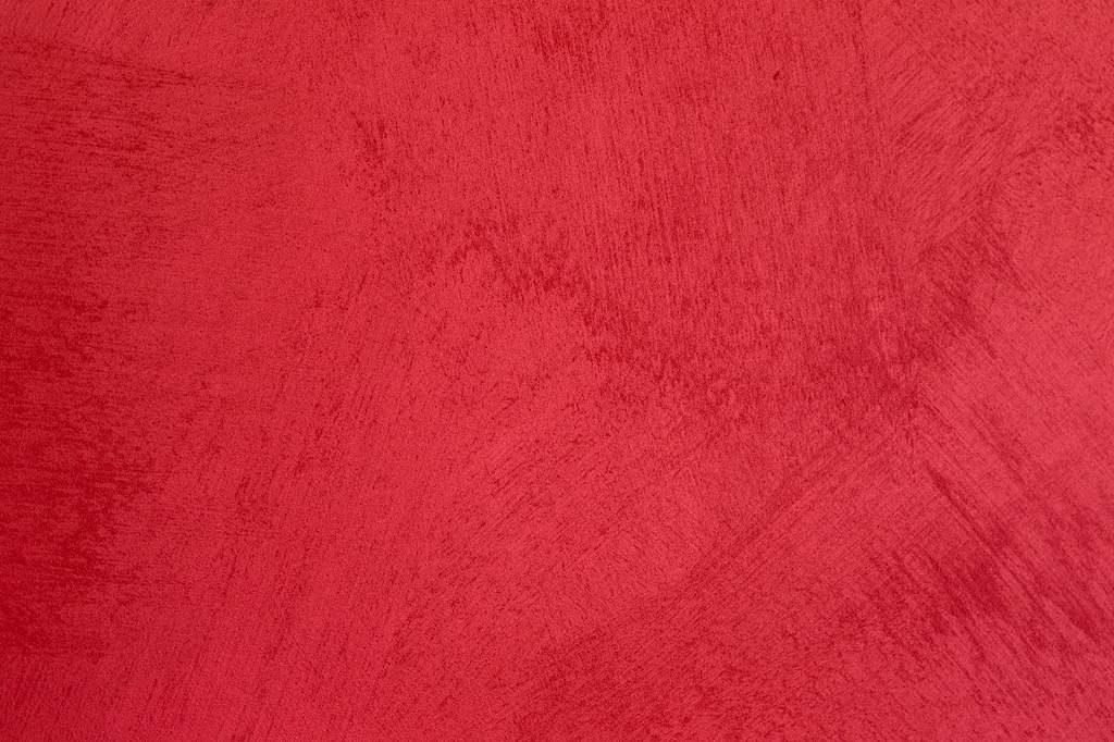 Peinture Rouge Effet Marbrée : Enduit effet crocodile peintures tugend