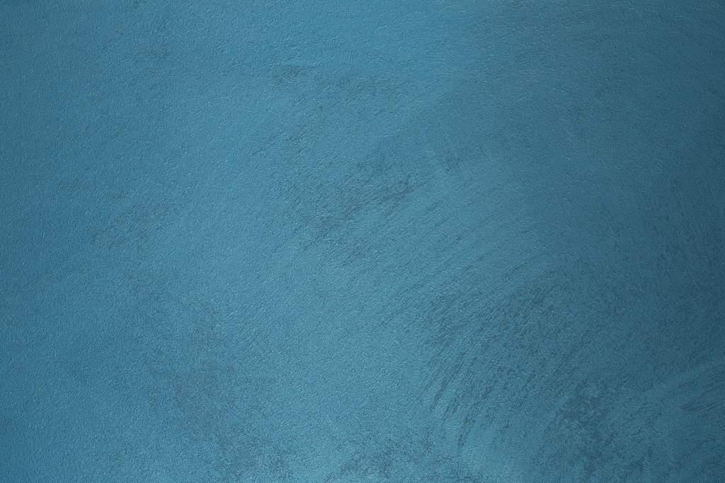 Peinture m tallis e peinture effet paillette peintures for Peinture effet crocodile