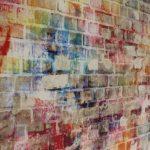 Entreprise de peinture TUGEND région Haguenau réalisation 67500